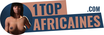 1top-africaines.com
